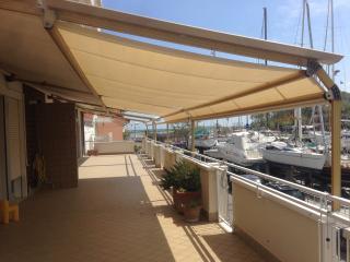 Appartamento Vacanze Mare, Bellaria-Igea Marina