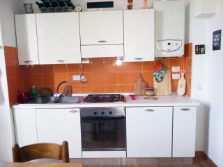 casa appartamento PaF, Bolonia