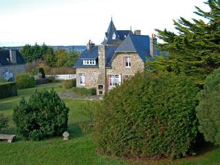 Your holiday house in France by the sea (Internet Wifi)
