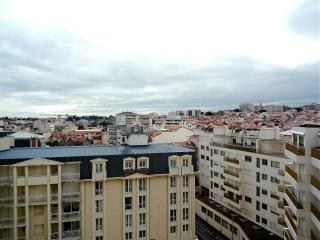 biarritz residence victoria surf +terrasse n°2, Biarritz