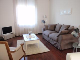 Appartement de Charme dans villa proche de la Mer