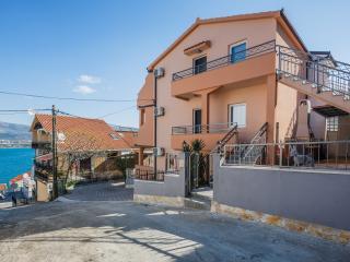 Apartmens Viljac 3, Trogir