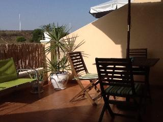 Sunny Mar Menor Holiday Home