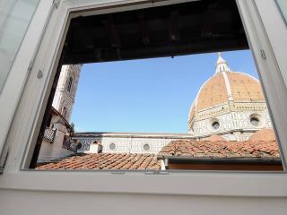 LA CUPOLA, Florencia