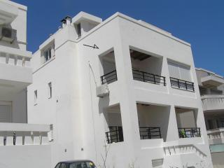 Kos Stadt Seaview zwei Stock Luxus Appartement, Ciudad de Cos