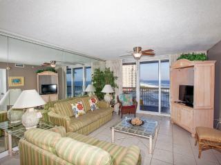 Pelican Beach Resort 713