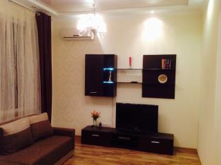 Vip Appartment, Odessa