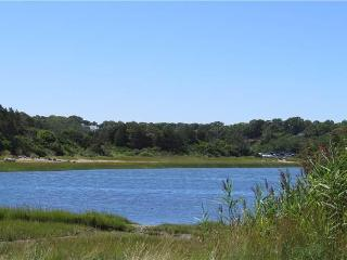 3 Bedroom by Nauset Beach, Orleans