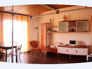 Appartamento Ampio & Luminoso, Siniscola