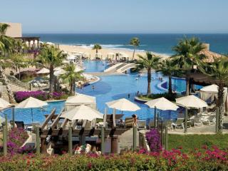 PUEBLO BONITO SUNSET BEACH - JR SUITE OCEAN VIEW, Cabo San Lucas