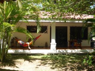 CRSMT Oasis Villas: Casa Mariposa, Playa Samara