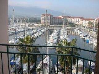 REALE, Argeles-sur-Mer