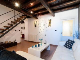Real Guest House, Siracusa
