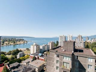 Mountain, Ocean and City Views!, Vancouver