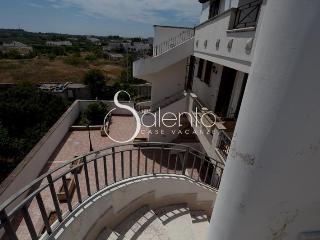 360 Appartamento in Complesso