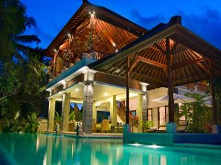 5 Bdr - Last Minute Deal 50%+ OFF!!!, Seminyak