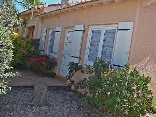 Herriot, Canet-en-Roussillon