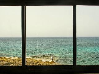 Casa Oceano, Apartment 3, Teguise