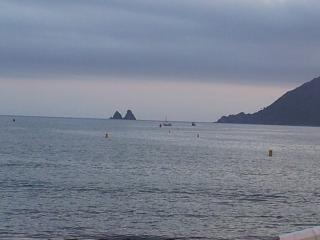 la tamarinière, Tamaris-sur-Mer