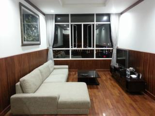 Lake view 3 bedrooms Apartment, Quy Nhon