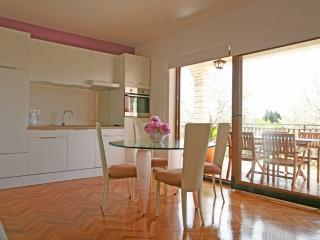 Apartments Maras A4, Porec
