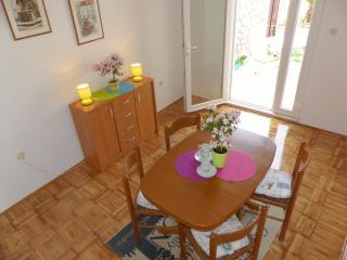 Apartment Ea2, Dubrovnik