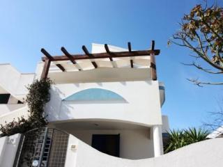 Casa vacanza 008 di Salentoinvacanza, Torre Pali