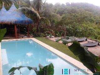 5 bedroom villa in Tali Beach, Batangas - BAT0004, Nasugbu