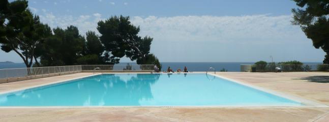 France holiday rental in Alpes-Cote d`Azur, Bandol
