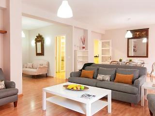 Cozy flat at Las Palmas City c, Las Palmas de Gran Canaria