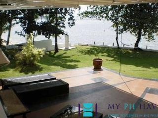 4 bedroom villa in Tali Beach, Batangas - BAT0005, Nasugbu