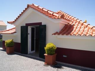 Casa do Cabo C, Ponta do Pargo