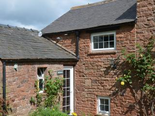 Windale Cottage, Great Salkeld