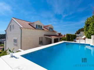 Hedera Estate, Hedera A15, Dubrovnik