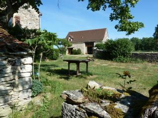 Balmelle, Cahors