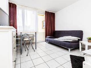 70 Cozy apartment for 4 in Cologne Höhenberg