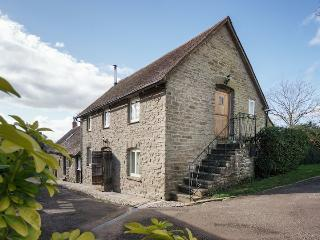 Cider Mill Cottage, Clifton-upon-Teme