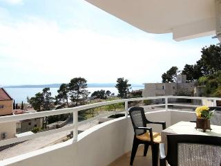 Coric Holiday Apartment 5 Baska Voda (6402917