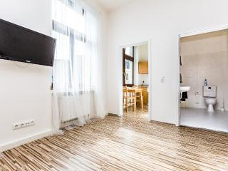81 Comfortable apartment in Cologne Südstadt