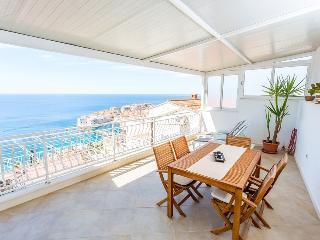 apartment mia, Dubrovnik