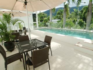 2 Bedrm Elysium Luxury Apartments
