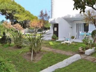 069 Comfortable apartment in idyllic location, Playa de Muro