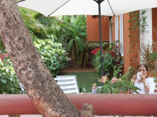 ENCORE VILLA at AGUADA ANCHORAGE,GOA, Sinquerim