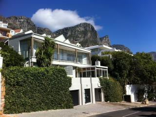 Oceangazer, Camps Bay