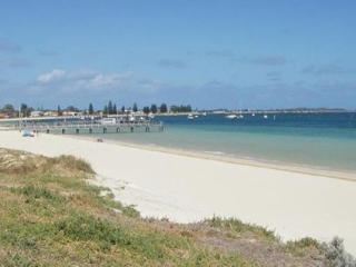 Seaview Gardens, Rockingham