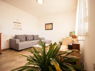 Apartments Carmen, Stinjan