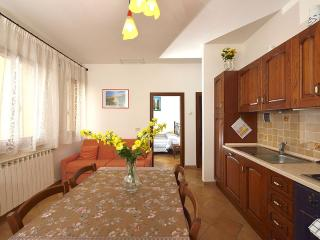 Holiday home casa Ciliano, Montepulciano
