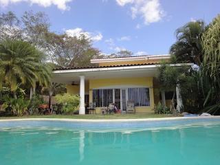 Casa Estrella Tamarindo Costa Rica Ocean View