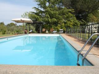 Casali Gima - Marvellous country resort, Bracciano