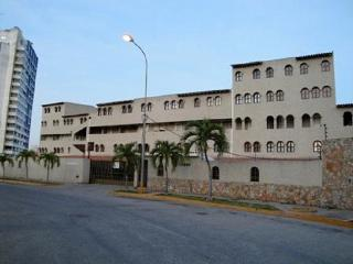 Apartment - Margarita Island - Racquet Village, Porlamar